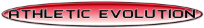 Athletic Evo Logo